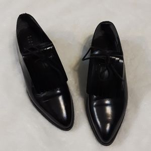 Barney New York Loafers